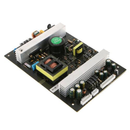 LCD Power Supply Board MLT668 24V