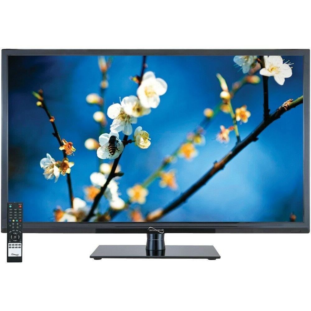 led 32 inch class widescreen 720p led