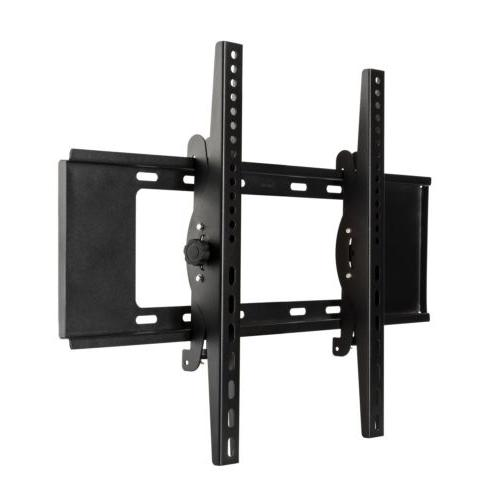 Premium TV Wall Mount Tilting Bracket for Samsung LG Sony 32
