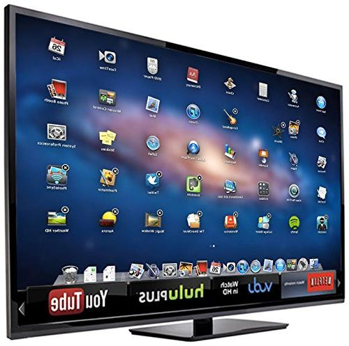 mclcdttv3210 motion command 10 touch