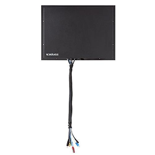 Soulaca 32 Android Mounting T320FA-B