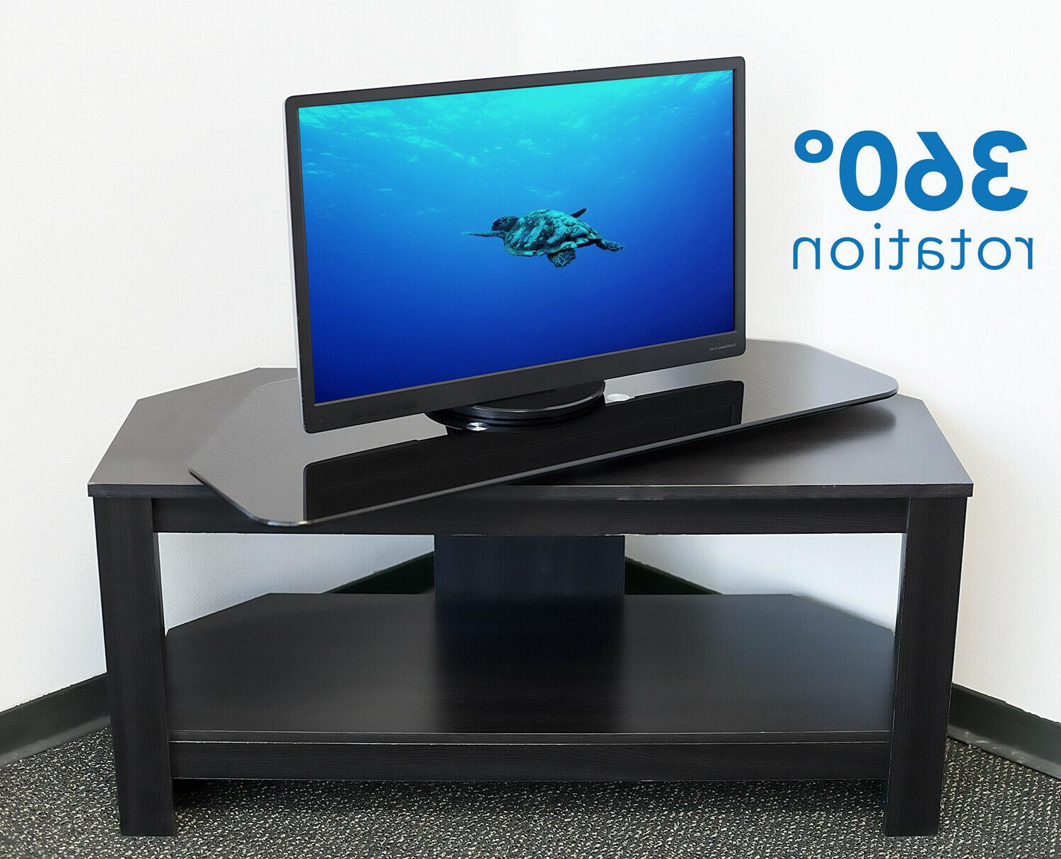 """Mount-It! Base for 40"""" 43"""" 50"""" TV Screens"""