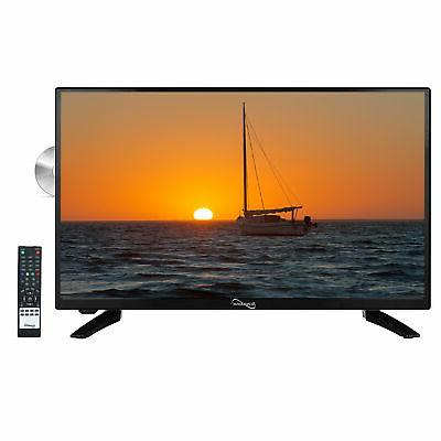 32 inch led hdtv with built in