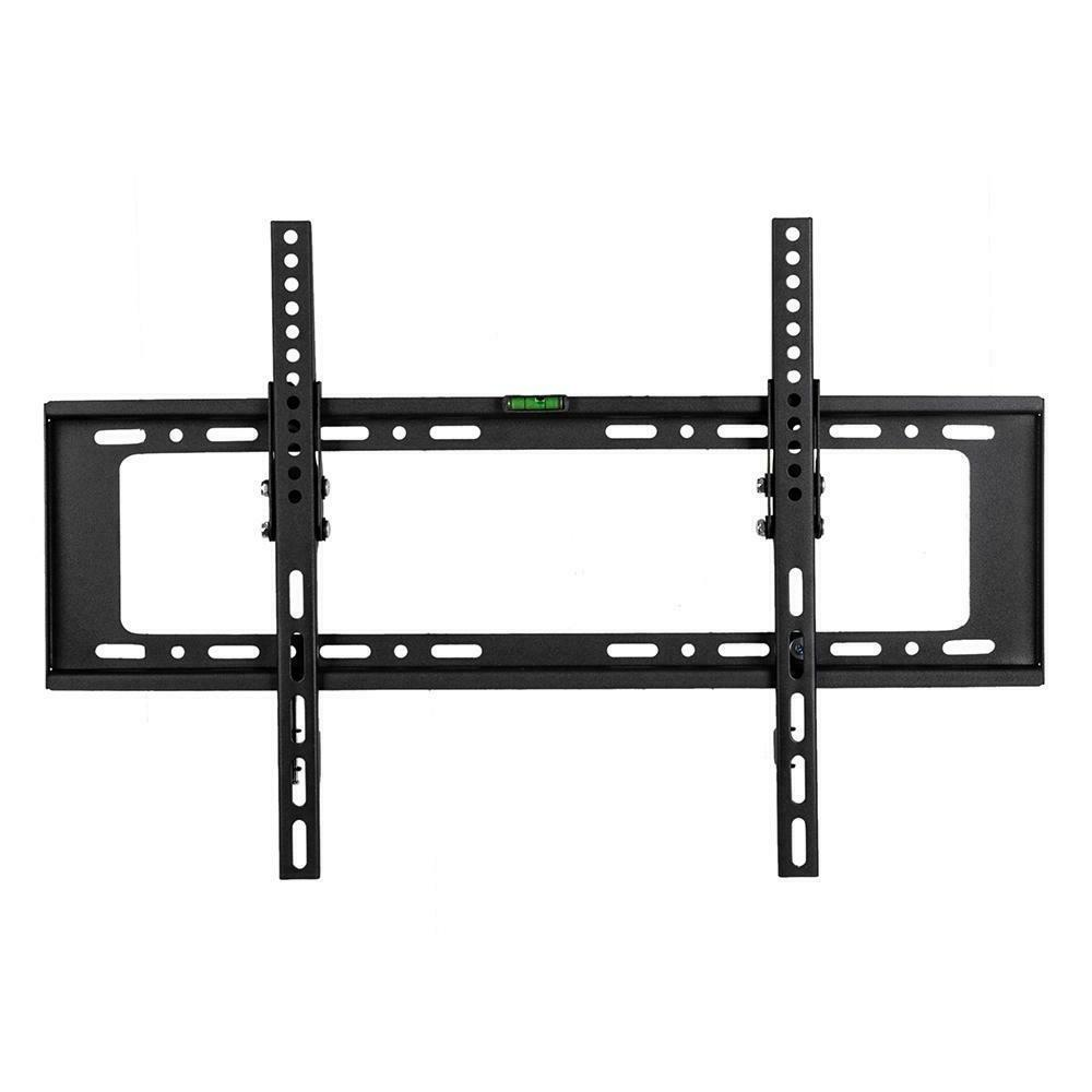 """New TV Mount For 65""""70"""" inch with"""