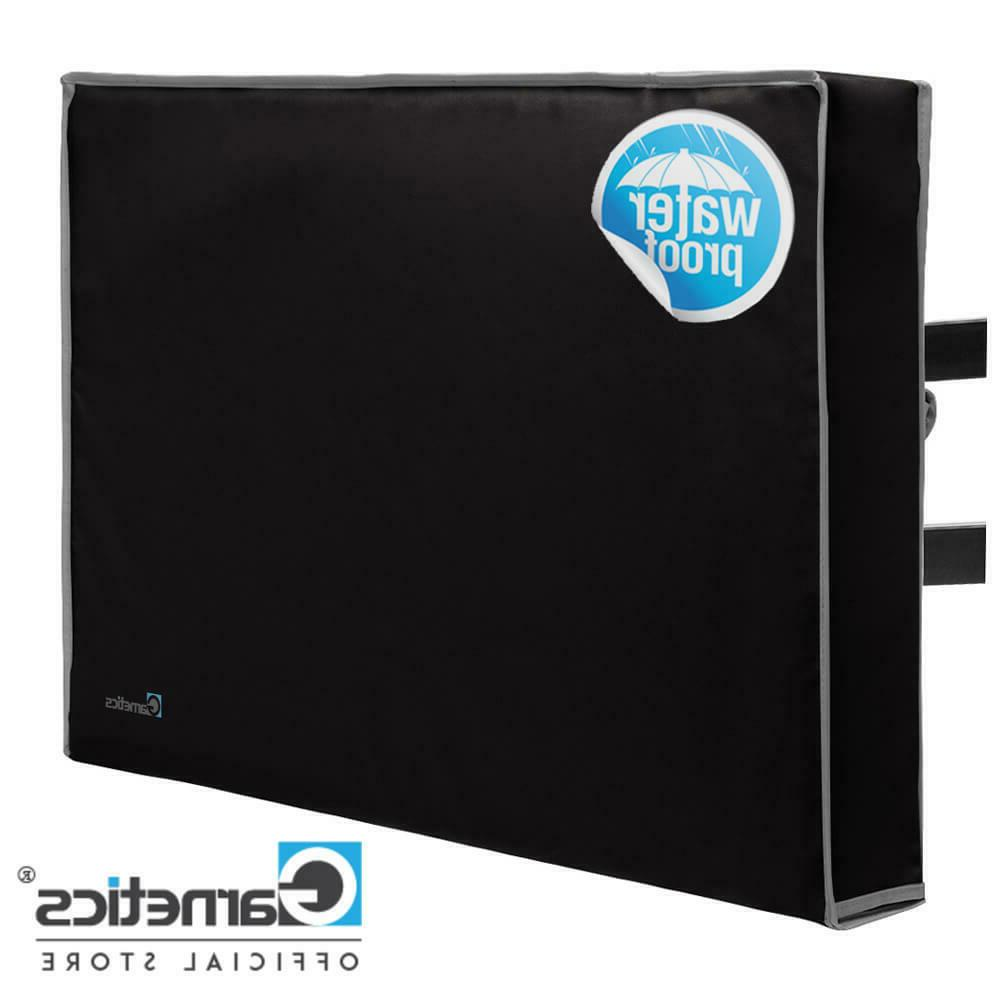 outdoor tv cover for 30 32 inch