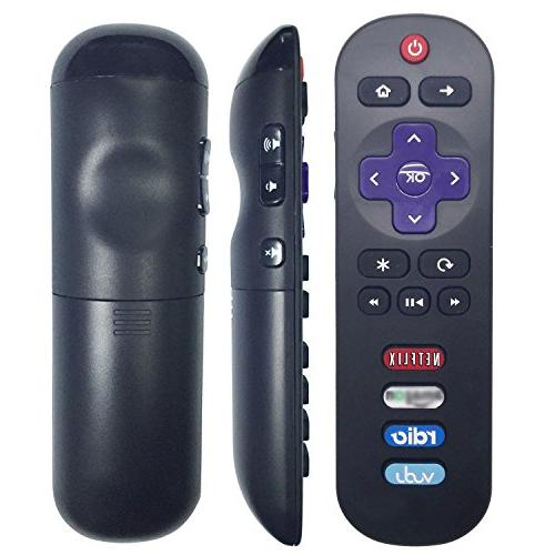 replacement remote control controller