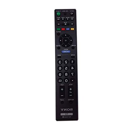 rmyd092 replacement smart tv remote