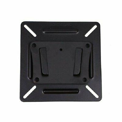 Small Inch Wall Mount Rack ND
