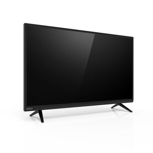 VIZIO E32-C1 32-Inch Smart LED TV