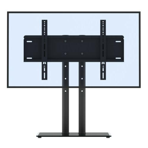 """Stable Stand Mount Adjustable 32"""" inch"""