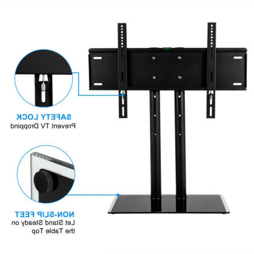 """Stable Stand Mount 32"""" - Screen"""