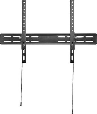tilting tv wall mount for most 47