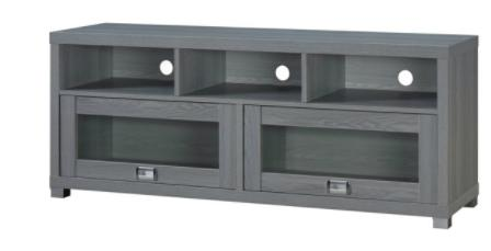 TV To Screen Home Media Console