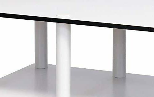 TV inch Table