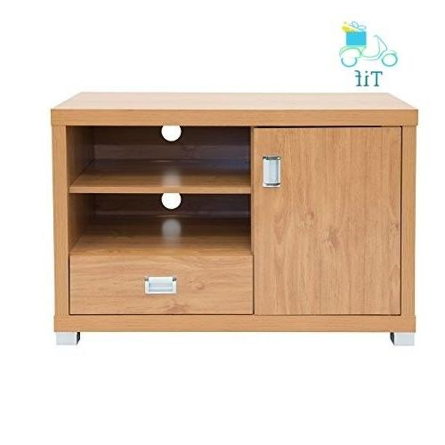 TV Stand Color: