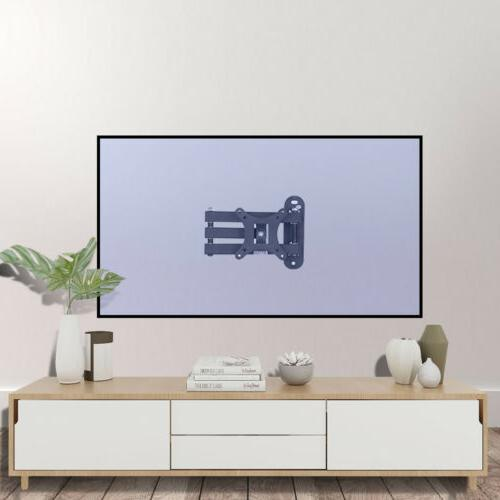 """TV Wall for 10-32"""" LED Screen"""