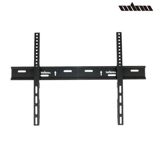 TV Mount for Inch Flat Heavy