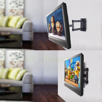 TV Mount Full Motion for TCL RCA