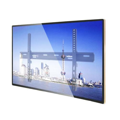 TV for Flat Screen
