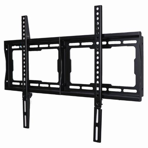 "VideoSecu Low Profile Wall Mount Most 32"" - 75"" LCD LED Compatible Sony Samsung LG Haier Vizio AQUOS Westinghouse Pioneer"
