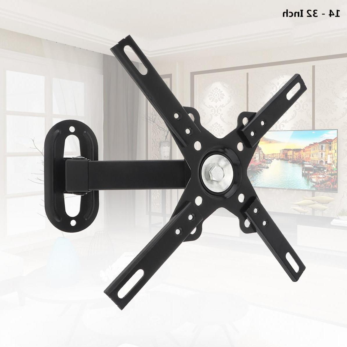 universal 12kg adjustable font b tv b
