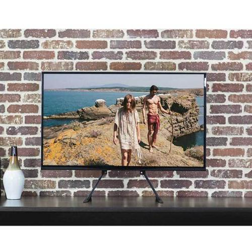 UNIVERSAL TV STAND TABLETOP FOR 17-55 inch