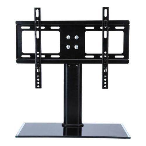 Universal TV HD Table Mount Holder for Inch