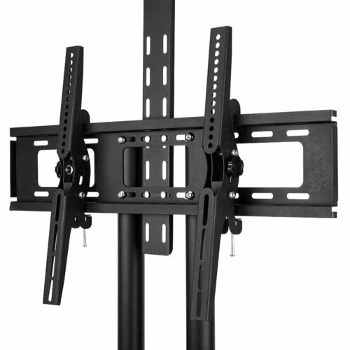US TV with Wheels 47 50 65 Inch TVs