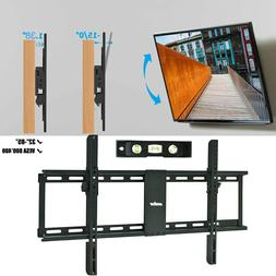 large tilting flat screens tv wall mount