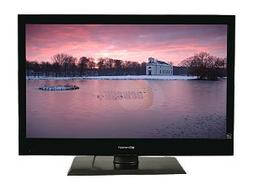 """Emerson LC320EM2 32"""" LCD Television 720p 60 Hz"""