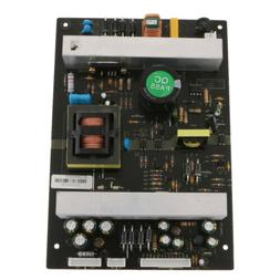 lcd tv power supply board mlt668 mlt666b