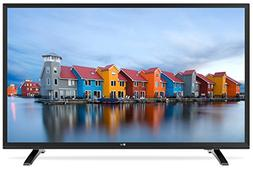 LG LH550B 32LH550B 32 720p LED-LCD TV - 16:9 - HDTV - Black
