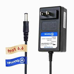 T-Power Ac Dc Adapter Compatible Prosca