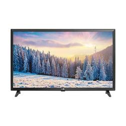 "LG LV340C 32"" HD Commercial Direct LED Display with Public D"
