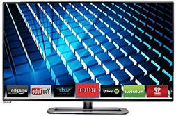 VIZIO 32-Inch 1080p Smart LED TV M322I-B1