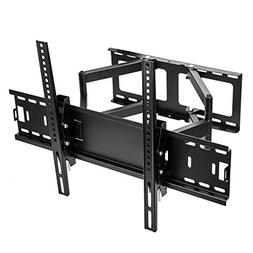 SUNYDEAL TV Wall Mount Bracket For 32 39 40 42 43 45 46 47 4