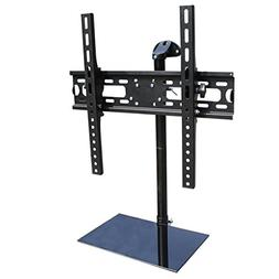 Full Motion TV Wall Mount for 20 to 44 inches Samsung/LG/SON