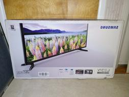 NEW Samsung UN32J5003 32-Inch 1080p LED TV UN32J5003AF J5003