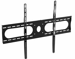 "THE MOUNT STORE Low Profile Flat TV Wall Mount for LG 65"" Cl"