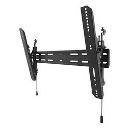 Kanto PT300 Tilting Mount for 32-inch to 90-inch TVs