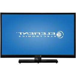"Refurbished Element ELEFW328 32"" 720p 60Hz LED HDTV"