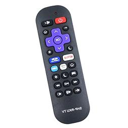 """Replacement Remote Control Controller For Sharp 32"""" 43"""" 50"""""""