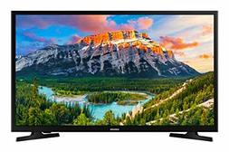 "Samsung  UN32N5300 32"" 1080p Smart LED TV , Black"