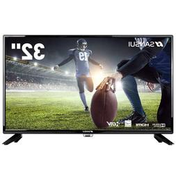 SANSUI TV LED Televisions 4K  NEW FAST Shipping 2 Days