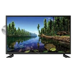 Supersonic Sc-3222 Sc-3222 32-inch-class Widescreen Led Hdtv