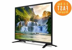 Sceptre X328BV-SR 32-Inch 720p LED TV