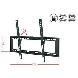Swivel LCD LED Plasma Flat TV Wall Mount Bracket 37 40 42 46