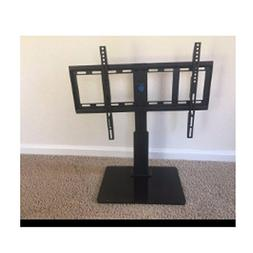 Swivel TV Riser Universal Mount 32 36 40 42 26 43 46 47 55