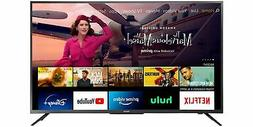 Toshiba TF-32A710U21 32-inch Smart HD TV - Fire TV Edition -
