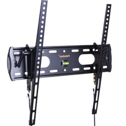 VideoSecu Tilt TV Wall Mount for 39 40 42 48 50 55 60 65 70